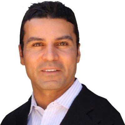 Moe Abdou