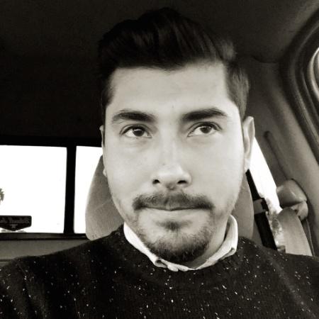 Nes Lopez